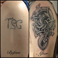 celticDragonCoverUp
